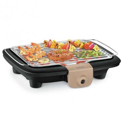 Barbecue de table TEFAL 2300 W