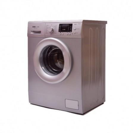 Machine à laver automatique Saba 6Kg - Gris (FS610SL)