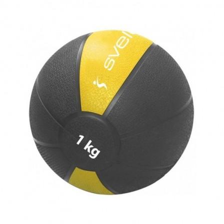 Balle lestée Sveltus 1 kg - (0490)