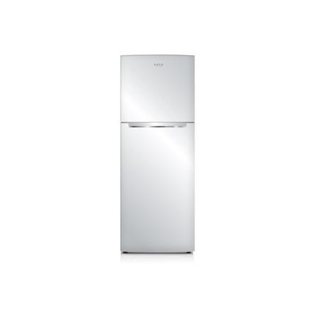 Réfrigérateur Defrost SABA 217L - Blanc (DF2-28W)