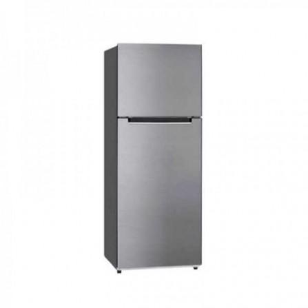 Réfrigérateur SABA Defrost 257 L - Silver (DF2-34 S)