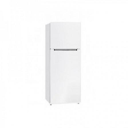 Réfrigérateur SABA Defrost 257L - Blanc (DF2-34W)