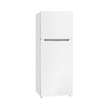 Réfrigérateur Nofrost SABA 366L - Blanc (FC2-45 W)