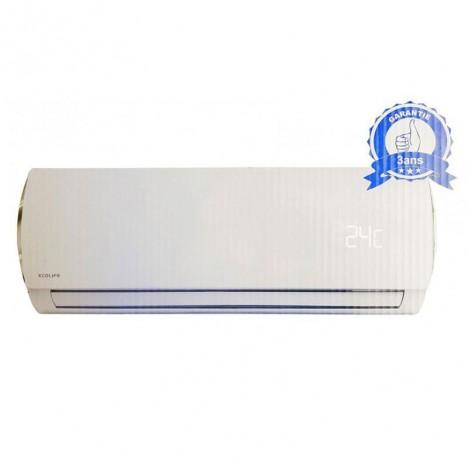 Climatiseur BIOLUX 9000 BTU Froid - (ECO90F)