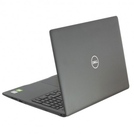 Pc Portable DELL Inspiron 3593 i7 10è Gén 8Go 1To Gris(3593-I7-G)