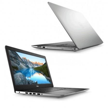 Pc Portable DELL XPS 7390 i7 10è Gén 16Go 512 Go SSD Silver (7390I72IN116)
