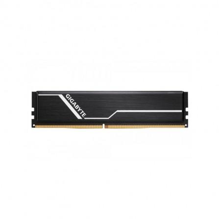 Barrette Mémoire Gigabyte 8GB (1x8GB) DDR4 2666MHZ GAMING