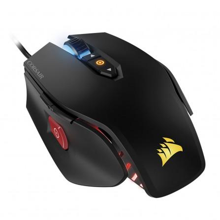 Souris Gaming CORSAIR M65 Pro RGB - Noir ( CH-930011-EU)