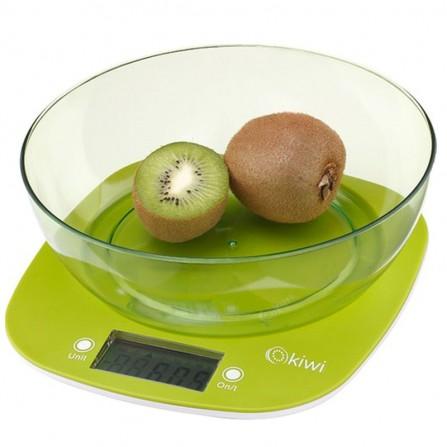 Balance de cuisine Kiwi -  (KKS-1151 )