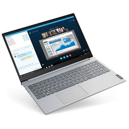 Pc Portable LENOVO ThinkBook 15 i5 10è Gén 8Go 1To (20SM001BFE)