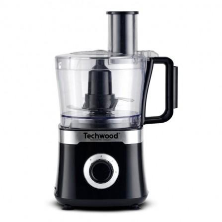 Robot multifonction TECHWOOD (TRO-6856)