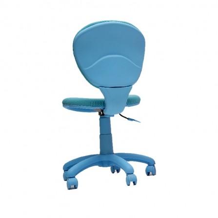 Chaise Kidzy - Bleu