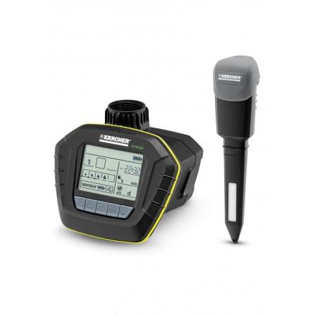 ST6 Sensotimer™ ecologic Karcher - (4039784610514)