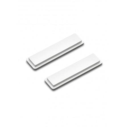 Tampon de rechange pour capteur d'humidité SensoTimer Karcher - (4039784921177)