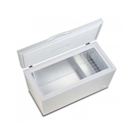 Congélateur Horizontal NEWSTAR 300 Litres Blanc ( CG340 B)