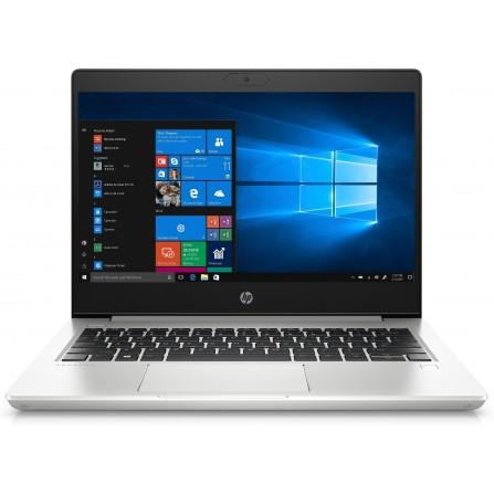 Pc portable HP ProBook 430 G7 i5-10210U 8Go 256Go - Argent (8VU36EA)