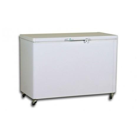 Congélateur Horizontal MontBlanc (ES400)