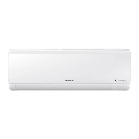Climatiseur Mural avec Digital Inverter Samsung 12000 BTU - (AR12RSF)