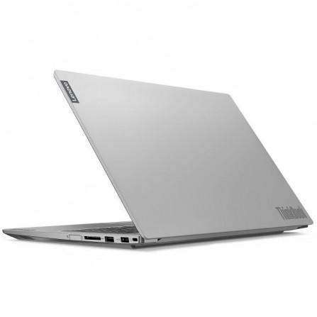 Pc portable Lenovo THINKBOOK 14 i5 10é Gén 8Go 1To - Noir (20RV0010FE)
