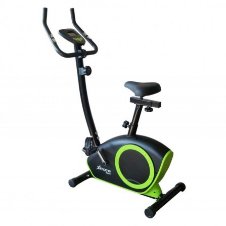 Vélo d'appartement ZIMOTA B40 110 Kg