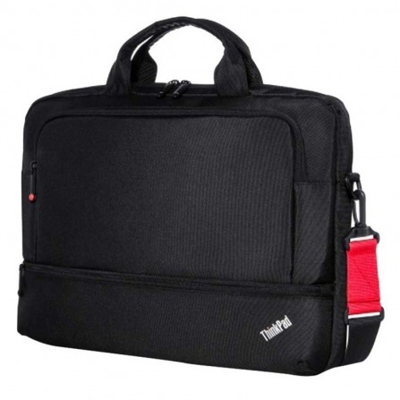 "Sacoche LENOVO ThinkPad Essential Top Load 15,6"" - Noir (4X40E77328)"
