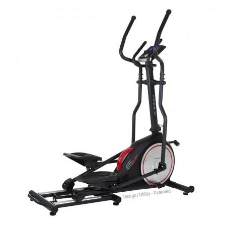 Vélo elliptique clever FOLD BT FINNLO HAMMER  (3211)