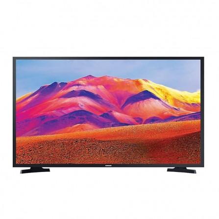 """Téléviseur SMART FHD  43"""" de TIZEN SAMSUNG (UA43T5300)"""