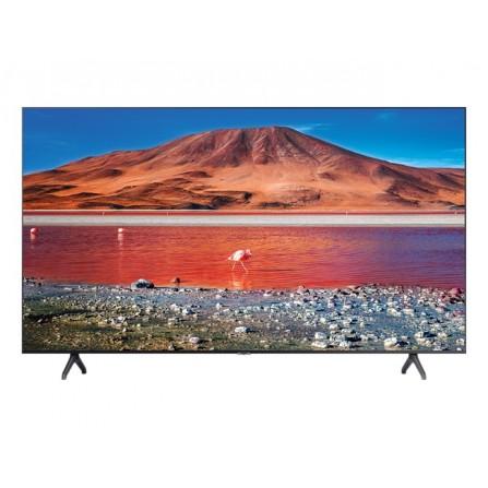 """Téléviseur SMART TV 43"""" de TIZEN SAMSUNG - UHD 4K (UA43TU7000U)"""