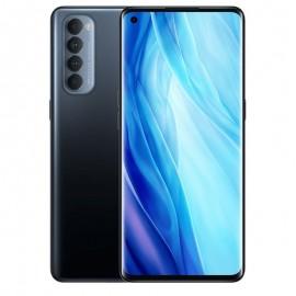 Smartphone OPPO Reno 4 Pro 4G - Noir (OPPO-RENO4P-BLACK)