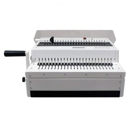 Spiraleuse électrique Kango - (DC600A)