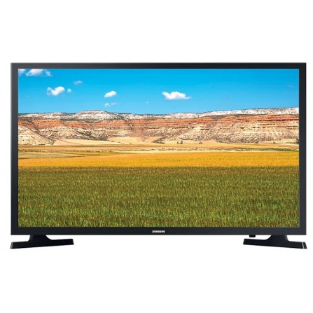 "Téléviseur Samsung 32 "" Série 5 Smart TV 2020 / HD / Wifi- (UA32T5300)"