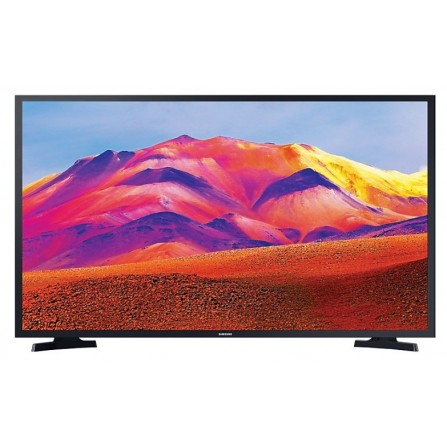 "Téléviseur Samsung 43"" Série 5 Smart TV 2020 / Full HD / Wifi - (UA43T5300AUXMV)"