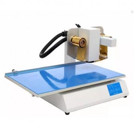 Machine Dorure a Chaud Kango - (AMD9025)