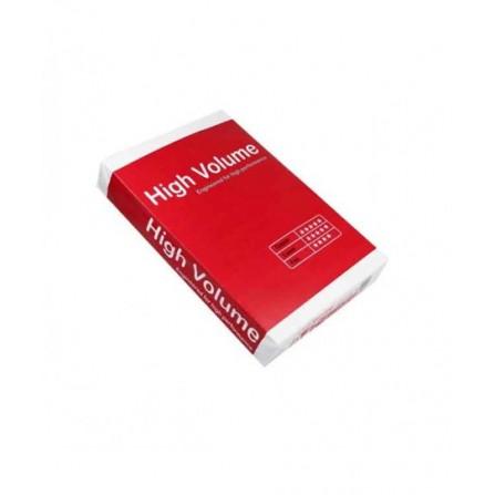 Papier Extra Blanc High Volume 75G- A3 (RAME 500)