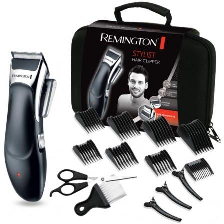 Coffret Cheveux, Tondeuse Cheveux Remington ( HC363C )