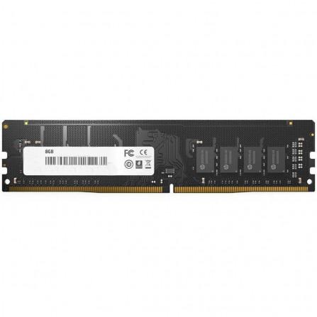Mémoire DDR4 Hikvision, 8 Go 2666 MHz (HS-UDIMM-U1)