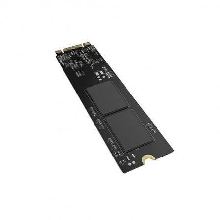 Clé USB HIKVISION Aluminium 16 Go USB 3.0 - Argent (HS-USB-M200/16G)