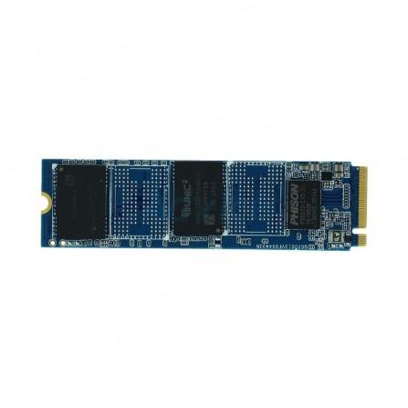 Disque Dur Interne HIKVISION E1000 256 Go (HS-SSD-E1000/256G)