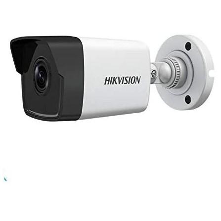 Caméra IP extérieure Hikvision WDR EXIR 2 MP PoE - (DS-2CD1023G0-I )