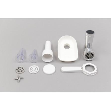 Accessoires Kitchen Machine Russell Hobbs - Inox (700052)