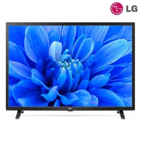 """Téléviseur LED Full HD LG 43"""" + Récepteur intégré - Noir (43LM5500PVA.AFTE)"""