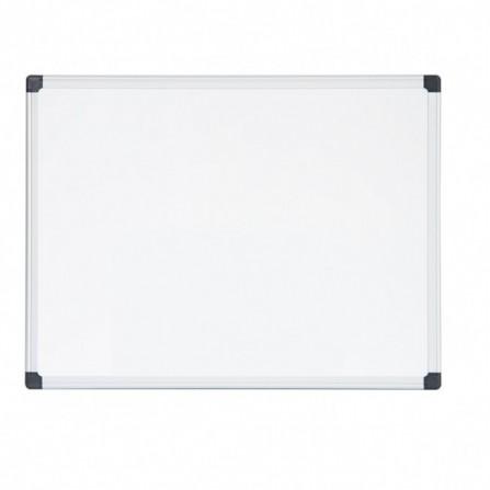Tableau Blanc DELI magnétique 45X60 - E39032
