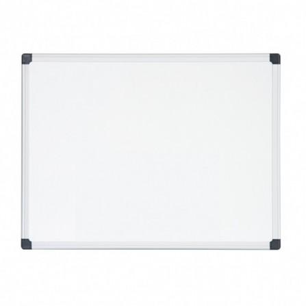 Tableau blanc DELI magnétique 60X90 - E39033
