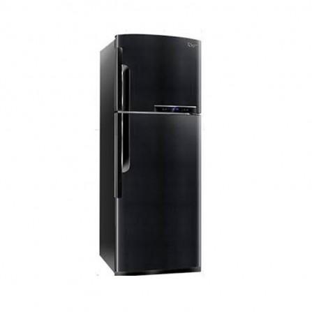 Réfrigérateur UnionAire No Frost 360L - Noir (RFR.350B0.C10)