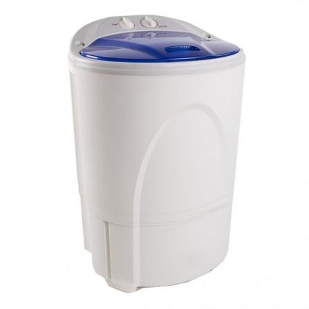 Machine a laver semi automatique Unionaire 10kg - Blanc (UW100TS)