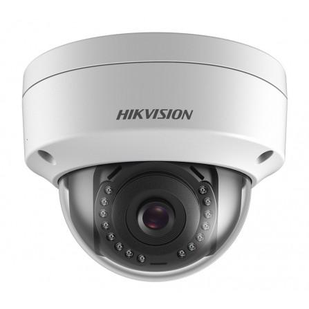 Caméra réseau à dôme Varifocal Hikvision 4 MP - (DS-2CD1743G0-IZ)