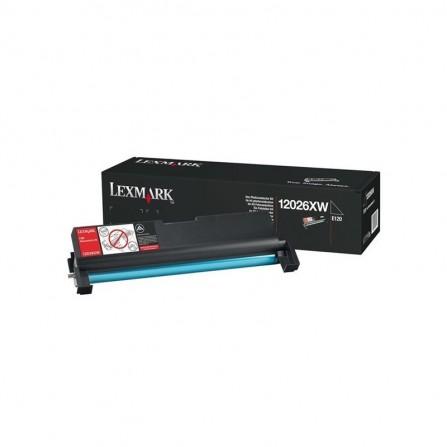 Kit Photoconducteur E120 (25K) - 12026XW