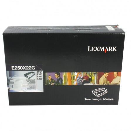 Kit Photoconducteur E250, E35X, E450 (30K) - E250X22G