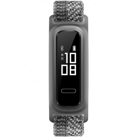 Bracelet tracker d'activité Huawei Band 4e - Noir (AW70-B39)