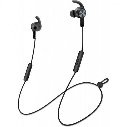 Écouteurs Sans Fil HUAWEI AM61 - Noir (AM61 Black)